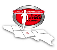 The Great Southwest Track and Field Classic