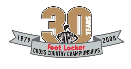2008 Foot Locker Cross Country Championships