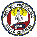 2009 Connecticut Class LL Indoor Championship