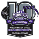 2009 Mountain West Conference Championships