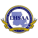 2009 LHSAA High School Indoors