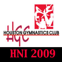 Houston National Invitational - Team Cup