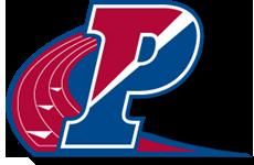 2009 Penn Relays