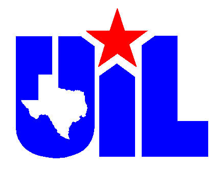 2009 UIL Track and Field Championships