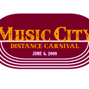 2009 Music City Distance Carnival