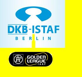 Golden League Berlin