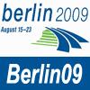 Berlin09 Highlights and Recaps