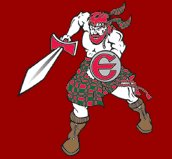 Edinboro Preseason