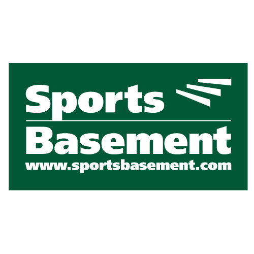 Sports Basement Elite Mile