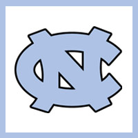 University of North Carolina 2009-2010