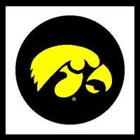 University of Iowa 2009-2010