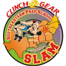 South Eastern Prep Slam