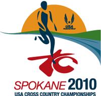 2010 USATF XC Championships