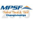 2010 MPSF Indoor Track & Field Championships