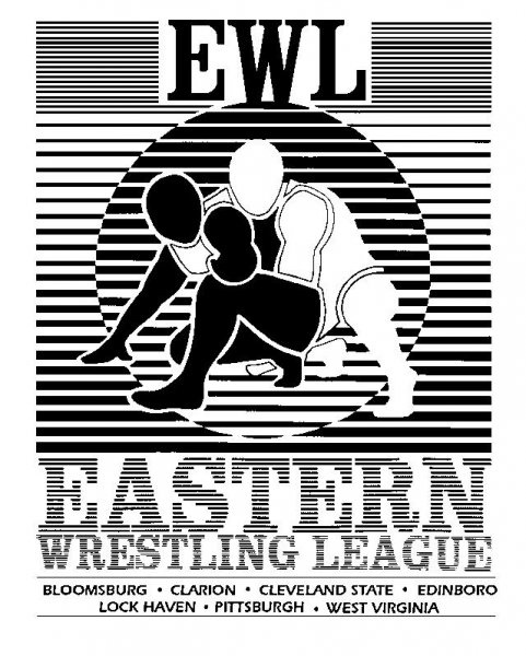 2010 EWL Conference Championships