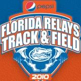2010 Florida Relays