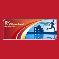 2010 IAAF World Cross Country Championships