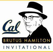 2010 Brutus Hamilton Invitational