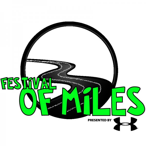 2010 Festival of Miles