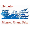 2010 Diamond League - Monaco