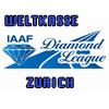 2010 Zurich Diamond League