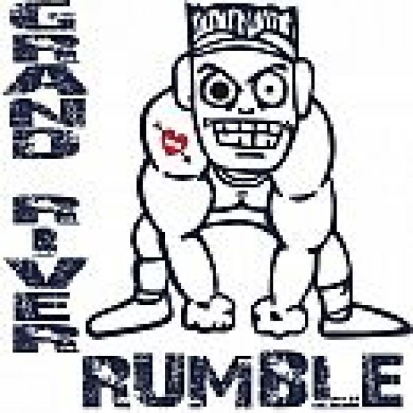 Grand River Rumble