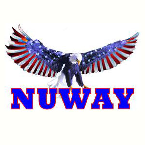 Nuway Southwest Kickoff Classic