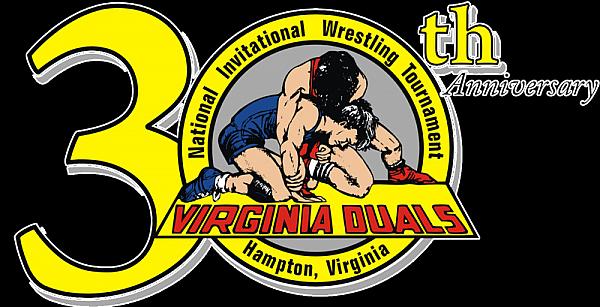 '10 Virginia Duals