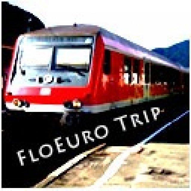 FloEuro Trip - Europe 2010