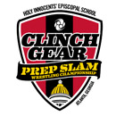 2011 Clinch Gear Prep Slam (FloNationals Major)