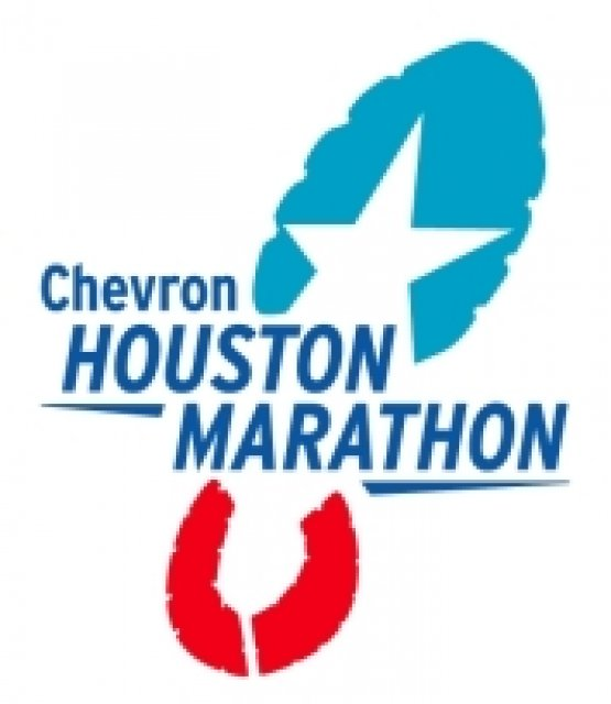 2011 Chevron Houston Marathon