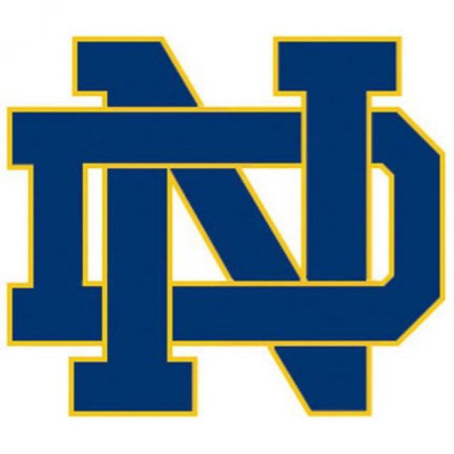 2011 Notre Dame Meyo Invitational