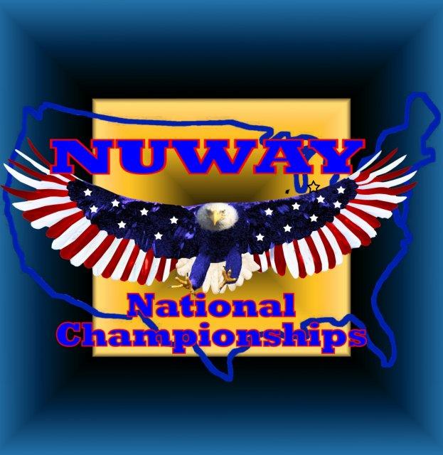 2011 NUWAY Nationals