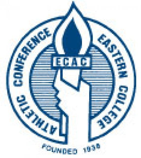 DIII ECAC Championships