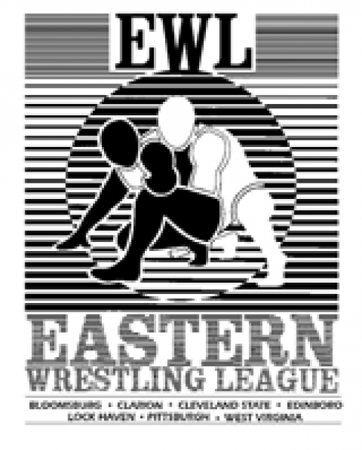 EWL Conference Tournament