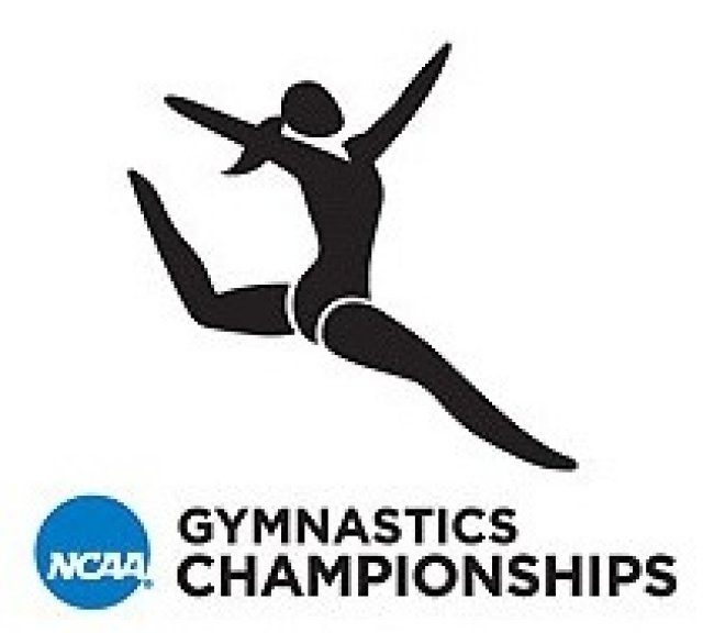 2011 NCAA Women's Gymnastics National Championships