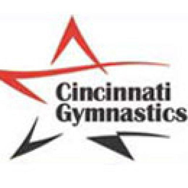 Cincinnati Gymnastics Academy
