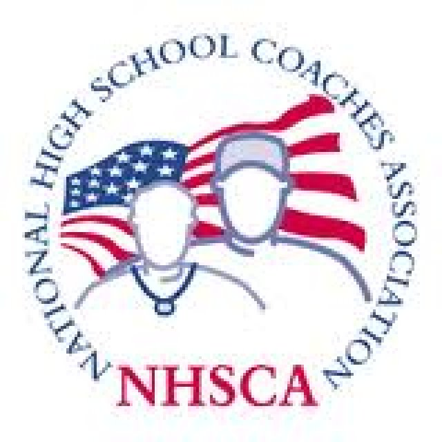 NHSCA National Wrestling Duals