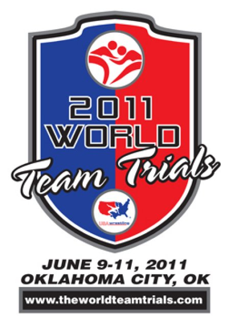 World Team Trials 2011