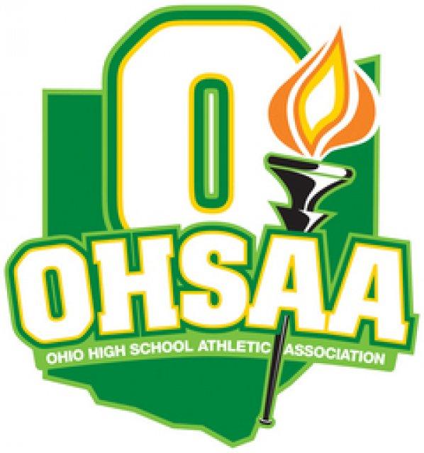 OHSAA Ohio Outdoor Track & Field Championships 2011