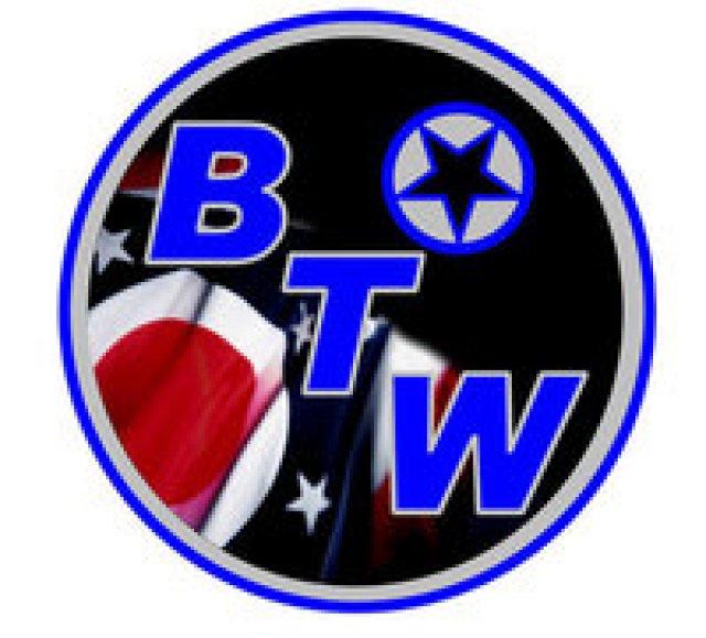 Burnett Trained Wrestling June 2011