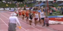 2011 CIF California State Track & Field Championships - Full replay part 1