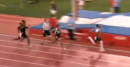 2011 CIF California State Track & Field Championships - Full replay part 2