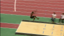 Men's Long Jump (Irving Saladino) - Paris Diamond League 2011