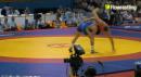 120 Raw Highlights