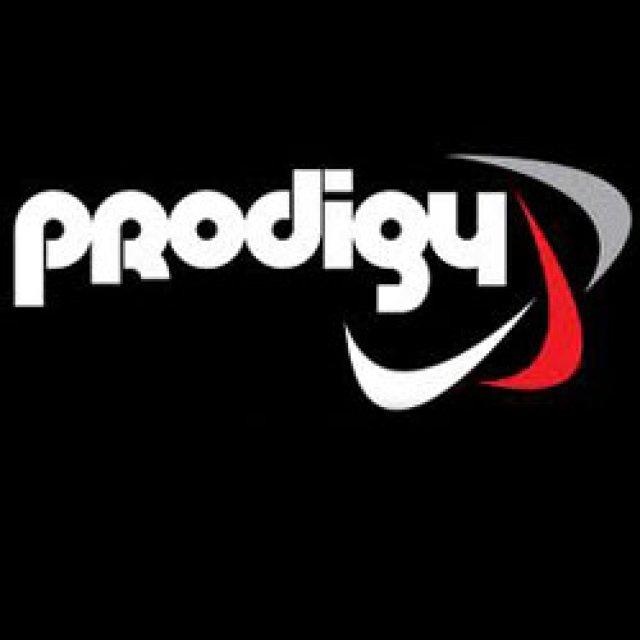Prodigy Combine Wrestling