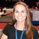 UCLA Head Coach Valorie Kondos-Field at the Conclusion of 2011 Championships