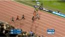 Usain Bolt runs WL in 100m - 2011 Diamond League Brussels