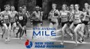 5th Avenue Mile 2011 - Race Highlights