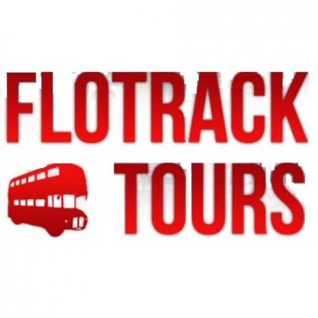 Flotrack Tours